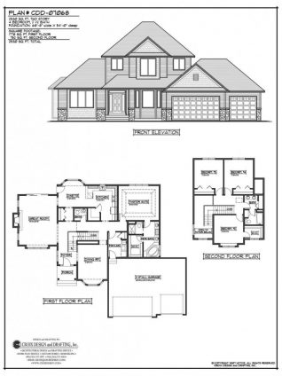 B Cottages moreover Parking in addition 119181096 in addition Great For Home Additions Plans together with Garage Ideas. on double carport plans